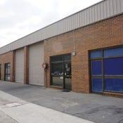 5-7 Felton Street, Mitchell, ACT 2911