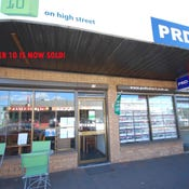 12 High Street, New Norfolk, Tas 7140