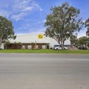 8 Catherine Crescent, Lavington, NSW 2641