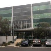Suite 29 , 20 Enterprise Drive, Bundoora, Vic 3083