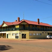 Morawa, address available on request
