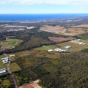 51 Lots, Sunshine Coast Industrial Park, 6 Racecourse Road, Caloundra, Qld 4551