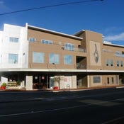 Unit 3, 416 Oxford Street, Mount Hawthorn, WA 6016