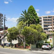 11-13 Bondi Road, Bondi Junction, NSW 2022