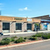 51-53 Playford Avenue, Whyalla Playford, SA 5600