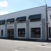 112 Pyrmont Bridge Rd & 16-18 Cahill St, Annandale, NSW 2038