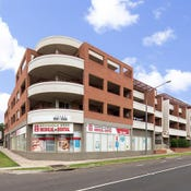 35-40 Earl Street, Merrylands, NSW 2160