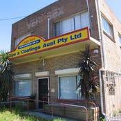 76 Swan Street, Wollongong, NSW 2500
