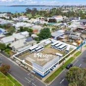 141-145 Melbourne Road, Rippleside, Vic 3215
