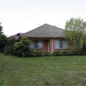 370 Duncans Road, Werribee, Vic 3030
