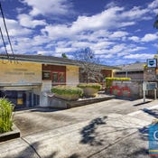 Suite 16, 49 Palmerston Road, Hornsby, NSW 2077