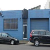 53 North Street, Richmond, Vic 3121