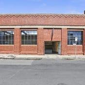 403 Pakington Street, Geelong, Vic 3220