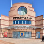 Homeworld Tuggeranong, 150-180 Soward Way, Tuggeranong, ACT 2900