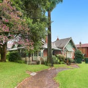 321 Marrickville Road, Marrickville, NSW 2204