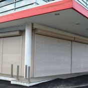 Shop 1, 225 Queen Street, St Marys, NSW 2760
