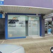 306 High Street, Melton, Vic 3337