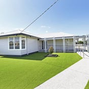 276 Church Street Hamlyn Heights, Geelong, Vic 3220