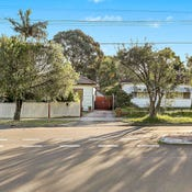 116-118 Karne Street, Roselands, NSW 2196