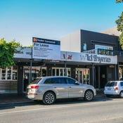 101-103 Melbourne Street, North Adelaide, SA 5006