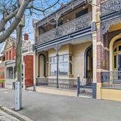 87 Yarra Street, Geelong, Vic 3220
