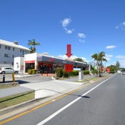 2791 Gold Coast Highway, Broadbeach, Qld 4218