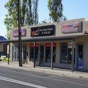 98 Main South Road, Yankalilla, SA 5203