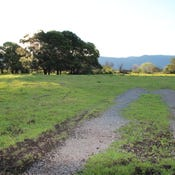 Lot 1 Clarke Street, Dapto, NSW 2530