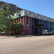 84 Smith Street, Darwin, NT 0800