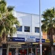 1/140 Moorabool Street, Geelong, Vic 3220