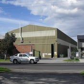 37-45 Glastonbury Ave, Unanderra, NSW 2526