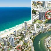 2932-2934 Gold Coast Highway, Surfers Paradise, Qld 4217