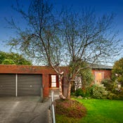 58 Watsons Road, Glen Waverley, Vic 3150