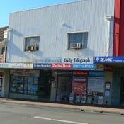 1/28 Langston Place, Epping, NSW 2121