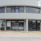 110 Morayfield Road, Morayfield, Qld 4506