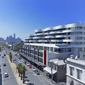Various Suites, 120 Bay Street, Port Melbourne, Vic 3207