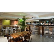 The Village Bar, 531  Hay Street, Subiaco, WA 6008