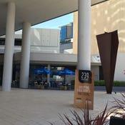Lot 2 & 3, 239 Adelaide Terrace, Perth, WA 6000