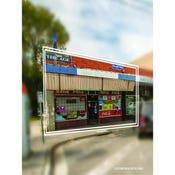 139A Wantirna Road, Ringwood, Vic 3134