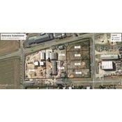 43 Lansdowne Place, Deloraine, Tas 7304