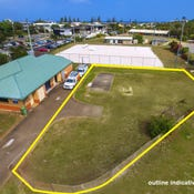 Part 5-7 Woodland Drive, Peregian Beach, Qld 4573