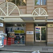 55 York Street, Sydney, NSW 2000