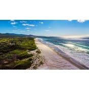 Lot 100, 18482 Tasman Highway, Bicheno, Tas 7215