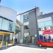 L2,Units 37, 38 & 39, 46 Wellington Road, Granville, NSW 2142