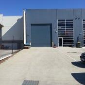 57 Technology Drive, Sunshine West, Vic 3020
