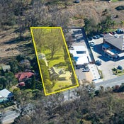 1191 The Northern road, Bringelly, NSW 2556