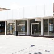 6 Moseley Street, Glenelg, SA 5045