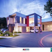 Lot 28 Legacy Road, Epping, Vic 3076