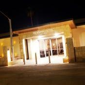 1401 Newman Drive, Newman, WA 6753
