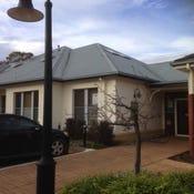 Suite 12 70 Bowral Street, Bowral, NSW 2576